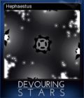 Devouring Stars Card 4