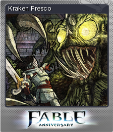 Fable Anniversary Foil 3.png