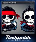 Rocksmith 2014 Card 7