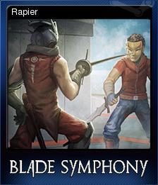 Blade Symphony Card 1.png