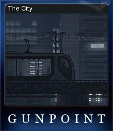 Gunpoint Card 1.png