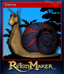ReignMaker Card 6.png