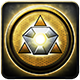 Sol Survivor Badge 5 Major General.png