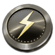 Steam Community Badge 3