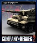 Company of Heroes 2 Card 3