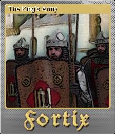 Fortix Foil 5.png