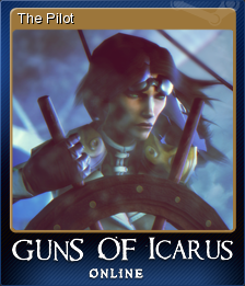 Guns of Icarus Online Card 3.png