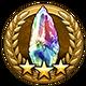 Granblue Fantasy Versus Badge 5