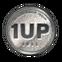 Hazard Ops Emoticon hops1up