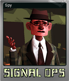 Signal Ops Foil 6.png