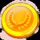 Steam Community Badge 2