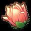 Winged Sakura Mindys Arc Emoticon wsma sakura