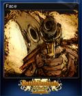 Battle Fantasia -Revised Edition- Card 09