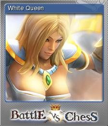 Battle vs Chess Foil 07.png