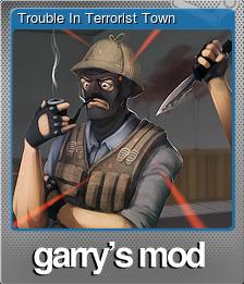 Garry's Mod Foil 9.png