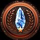 Granblue Fantasy Versus Badge 3