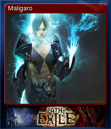 Path of Exile Card 04.png