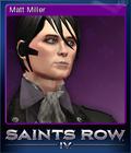 Saints Row IV Card 5