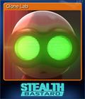 Stealth Bastard Deluxe Card 6