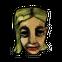 The Dream Machine Chapter 1 & 2 Emoticon selma