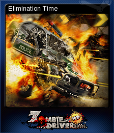 Zombie Driver HD Card 5.png