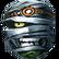 Ankh - Anniversary Edition Emoticon ElMummy