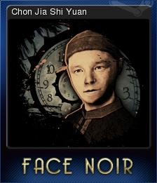 Face Noir Card 5.png