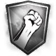 INSURGENCY Badge Foil.png