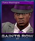 Saints Row IV Card 6