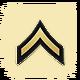 Sniper Elite V2 Badge 1