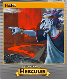 12 Labours of Hercules Foil 3.png