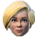Brothers - A Tale of Two Sons Emoticon mother