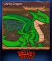 Delve Deeper Card 4