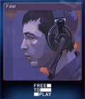 Free to Play Card 6