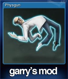 Garry's Mod Card 3.png