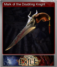 Path of Exile Foil 10.png