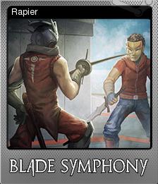 Blade Symphony Foil 1.png