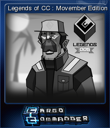 Cargo Commander Card 2.png