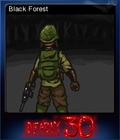 Deadly 30 Card 4