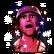 Dino D-Day Emoticon hardgrave