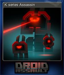 Droid Assault K Series Assassin.png