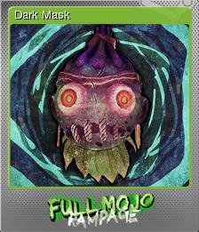 Full Mojo Rampage Foil 3.png
