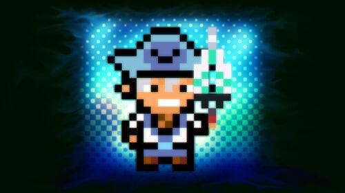 Pixel Piracy Artwork 2.jpg