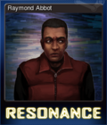 Resonance Card 4