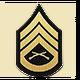 Sniper Elite V2 Badge 3