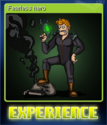 Experience Card 3