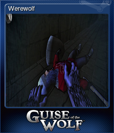 Guise Of The Wolf Card 04.png
