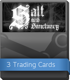 Salt and Sanctuary Booster Pack.png