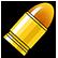 Sniper Elite Nazi Zombie Army Emoticon SniperBullet.png
