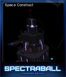 Spectraball Card 7.png